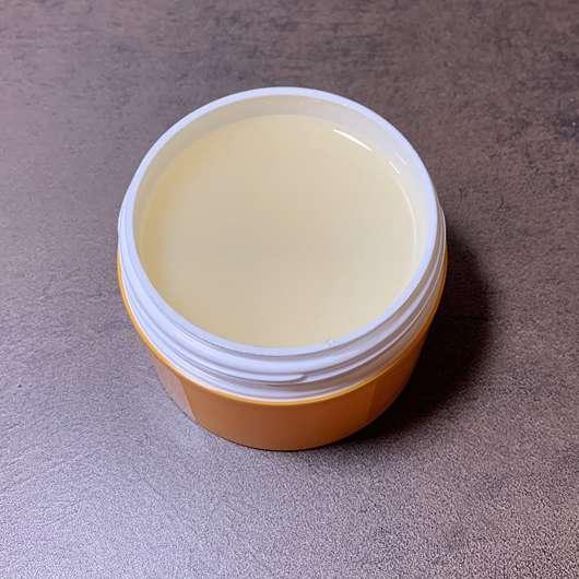 ORINIQ Thailand Feeling Zucker- & Öl-Peeling