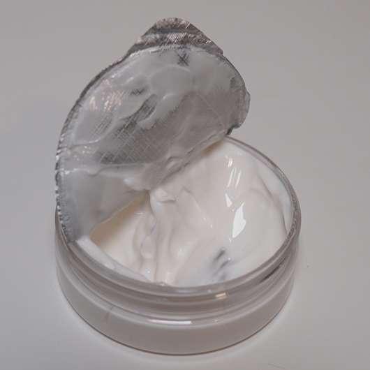 STYX Naturcosmetic Shea Butter Körpercreme
