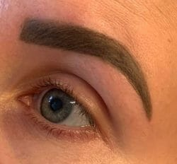 trend IT UP Super Slim Brow Styler, Farbe: 030