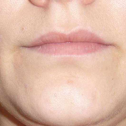 Lippen ohne Blistex Lip Infusions Soothing