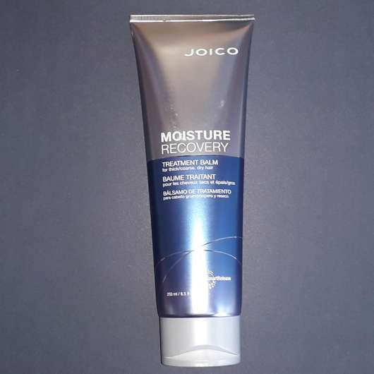 <strong>JOICO</strong> Moisture Recovery Treatment Balm