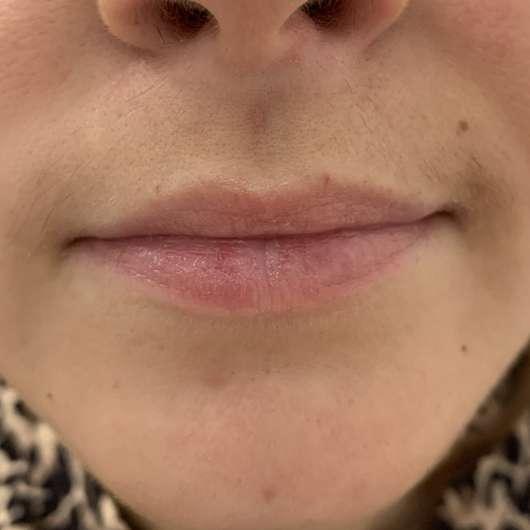 Lippen ohne KIKO RAY OF LOVE Long Lasting Lip Liner, Farbe: 02 Sophisticated Rose (LE)