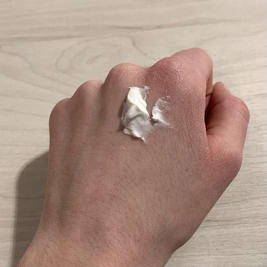 STYX Naturcosmetic Mohn Körpercreme