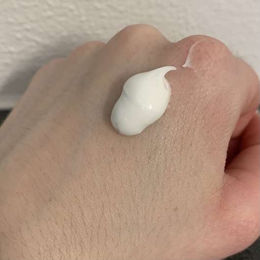 """DIONIS Goat Milk Hand Cream """"White Jasmine & Shea"""""""
