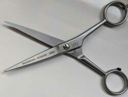 ERBE Solingen Haarschere (14 cm)