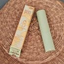 Pixi +C Vit Lip Brightener