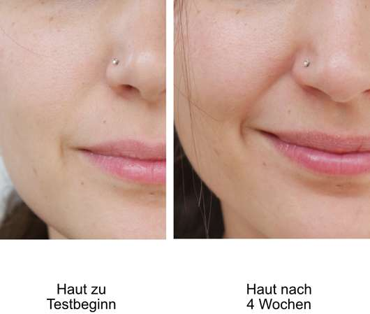 STYX Naturcosmetic Kräutergarten Basic Gesichtscreme mit Bio-Kamille