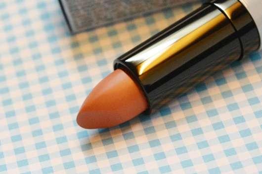 ARTDECO Perfect Color Lipstick, Farbe: 882 Candy Coral (LE)