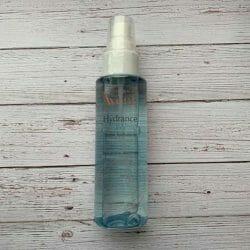 Produktbild zu Avène Hydrance Feuchtigkeitsspray