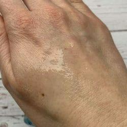 Avène Hydrance Feuchtigkeitsspray