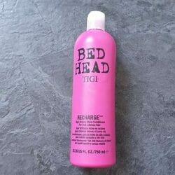 Produktbild zu Bed Head by TIGI Recharge High Octane Shine Conditioner