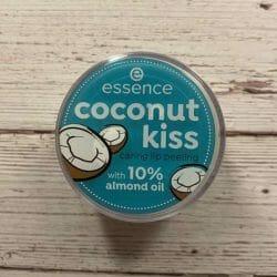 Produktbild zu essence coconut kiss caring lip peeling