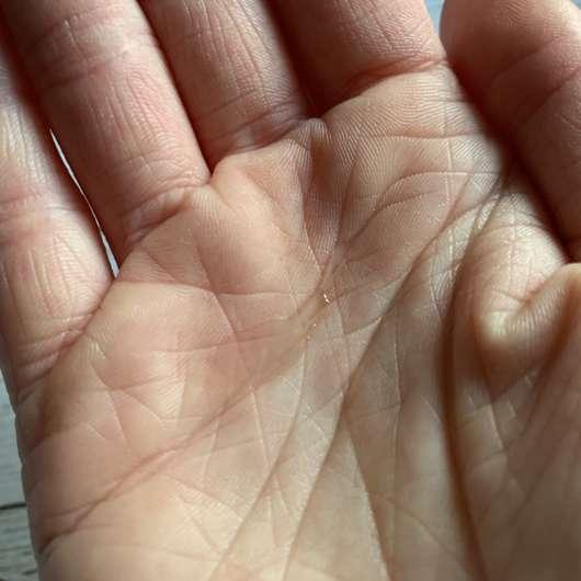 "essence Repair Nail Oil ""Nails & Cuticles Nourisher"""