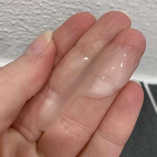 ISANA Shampoo Anti Schuppen
