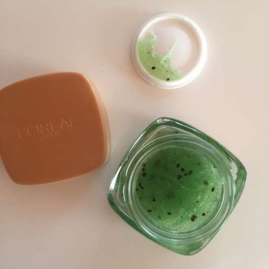 L'Oréal Paris Sugar Scrubs Klärendes Peeling