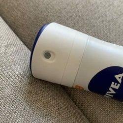 NIVEA Exotic Dream Deodorant Spray (LE)