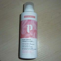 Produktbild zu Puffin Beauty Silky Spray Conditioner