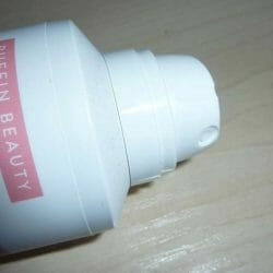 Puffin Beauty Silky Spray Conditioner