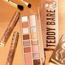 Too Faced: Teddy Bare Collection 🐻