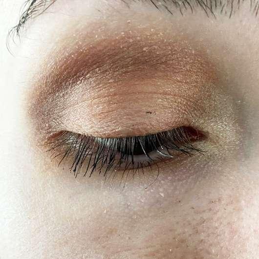 Tragebild - trend IT UP Color Circuit Eye Shadow Palette, Farbe: 010