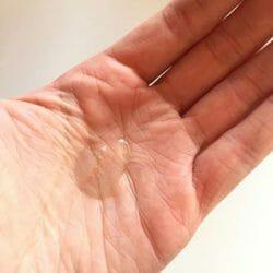 CD Pflege Dusche Bio-Granatapfel