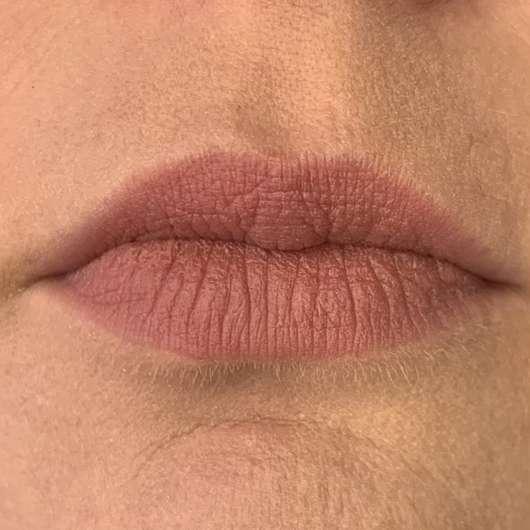 Charlotte Tilbury Lip Cheat, Farbe: Pillow Talk Medium