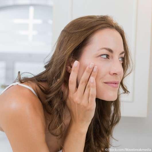 Die Haut – Das größte Organ des menschlichen Körpers ist auch das empfindlichste