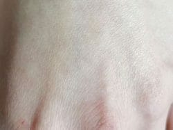 STYX Naturcosmetic Mohn Handcreme