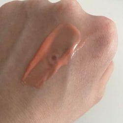 IsaDora Glossy Lip Treat, Farbe: 53 Sweet Peach