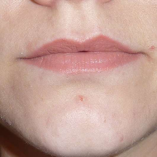 Lippen ohne IsaDora Liquid Blend Soft Matt Lip Color, Farbe: 80 Toffee Pink