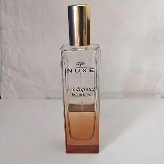 <strong>NUXE</strong> Prodigieux Le Parfum
