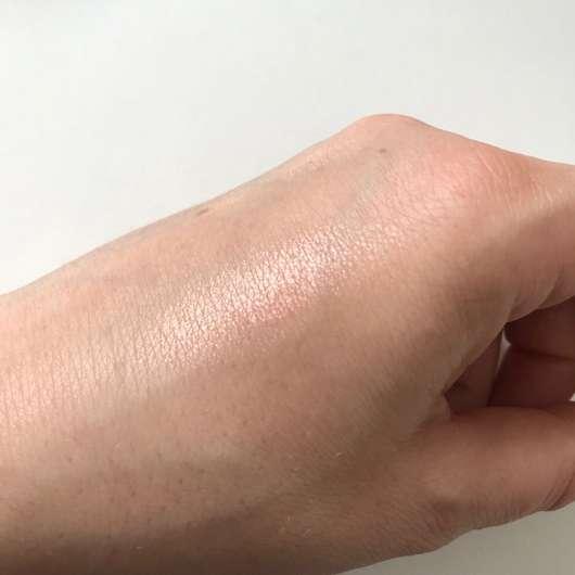 Pixi +C Vit Glow-y Powder, Farbe: Peach Dew