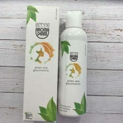 Produktbild zu STYX Naturcosmetic Green Tea Gesichtstonic
