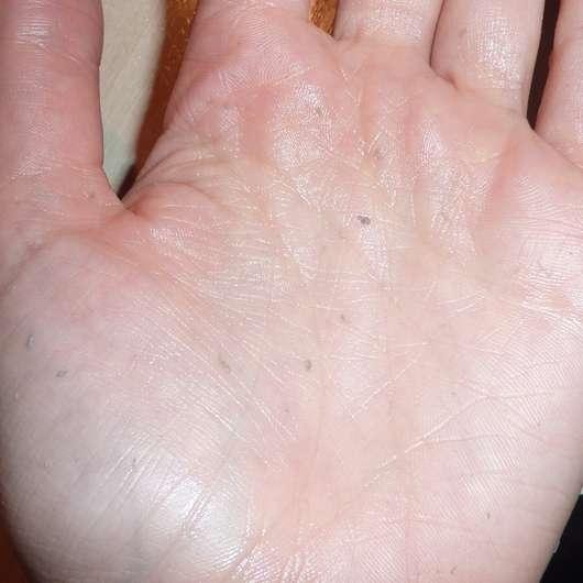 STYX Naturcosmetic Hand-Desinfektionsgel