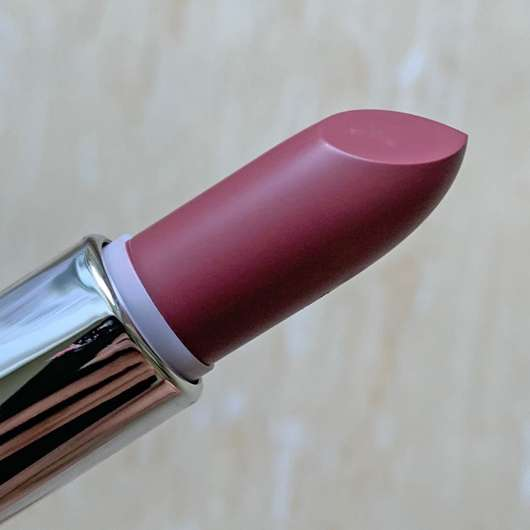 trend IT UP Wet Shine Lipstick, Farbe: 030 (Rot)