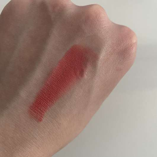 trend IT UP Wet Shine Lipstick, Farbe: 040 (Pink)