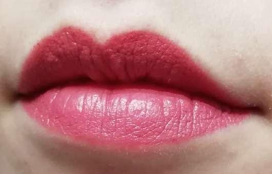 Chanel Rouge Allure Velvet Lipstick, Farbe: 34 La Raffinée