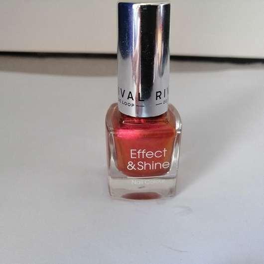 <strong>Rival de Loop</strong> Effect & Shine Nail Colour - Farbe: 06