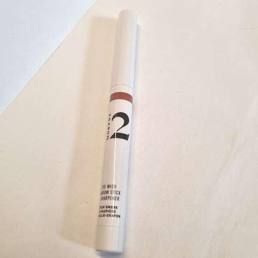 Morphe 2 Eye Wish Shadow Stick, Farbe: Lucky Penny