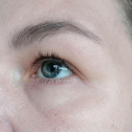 Auge ohne Pixi Cheeks Nuance Quartette Blush Quad, Farbe: Sugar Blossom