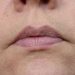 Physicians Formula Murumuru Butter Lip Cream, Farbe: Pinkini