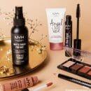 NYX Professional Makeup Wedding-Sets 💓