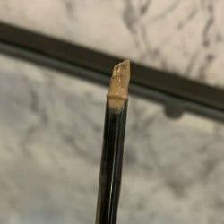 Physicians Formula Brow Last Longwearing Brow Gel, Farbe: Medium Brown