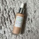 Physicians Formula Organic Wear Silk Foundation Elixir, Farbe: 04 Light To Medium