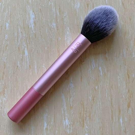Real Techniques Blush Brush RT 400