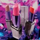 Urban Decay: Relaunch der Vice Lipsticks!