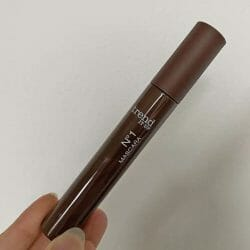 Produktbild zu trend IT UP N°1 Mascara – Farbe: 020 Braun