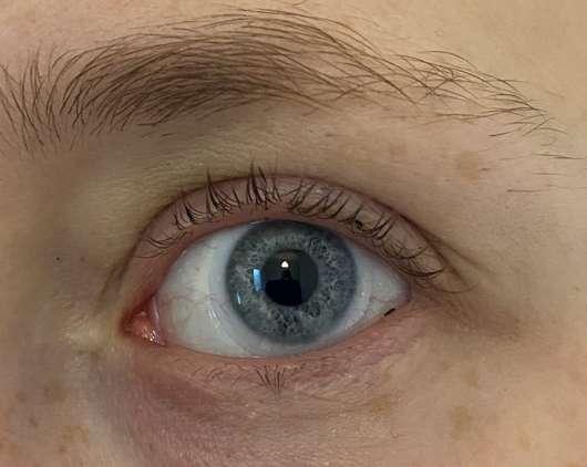 Auge ohne trend IT UP N°1 Mascara, Farbe: 020 Braun