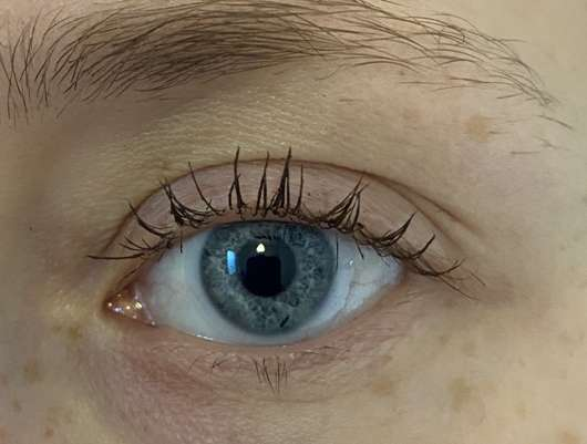 Auge mit trend IT UP N°1 Mascara, Farbe: 020 Braun