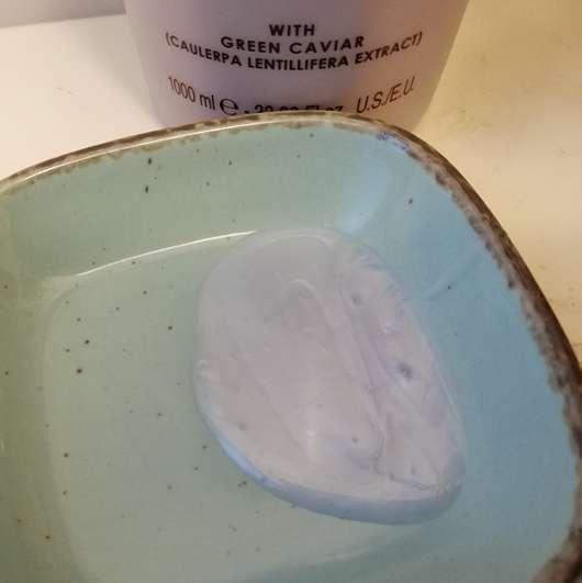 Dikson Luxury Caviar Shampoo